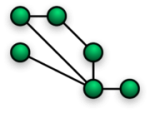 180px-NetworkTopology-Mesh
